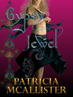gypsy-jewel-mcallister