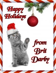 kitten-santa-bd