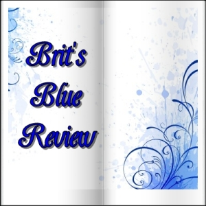 blue-review