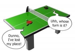 pingpong-pov