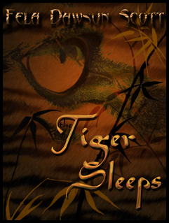 tigersleeps-cover-sm