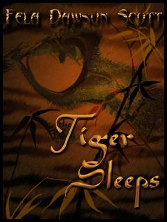 tigersleeps-cover-sm