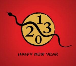 2013-snake