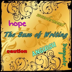 hope-writing