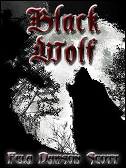 BlackWolf-sm