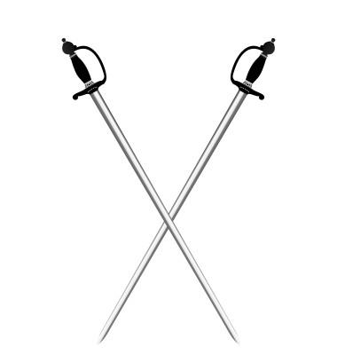 silver-swords