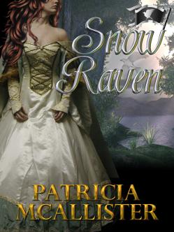 snow-raven-sm