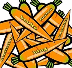 life-carrots