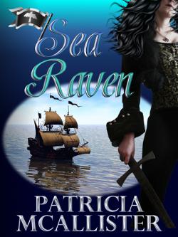 sea-raven-cover-sm