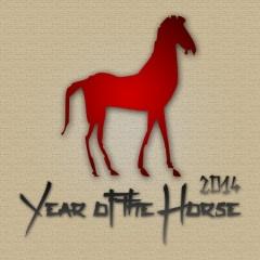 2014-horse