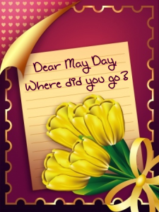 may-day-note