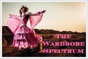 wardrobe-spectrum