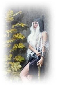 sword-woman-fantasy