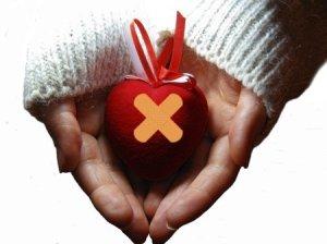 mend-heart