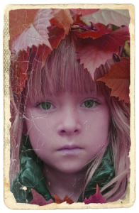 autumn-girl